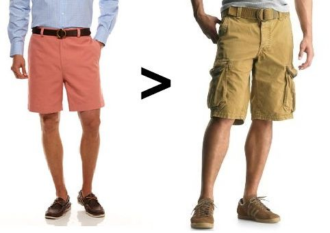 : Pink Shorts, Men Clothing, Fashion Men, Cargo Shorts, Boats Shoes, Amenities, Men Fashion, But Dresses, Boyfriends
