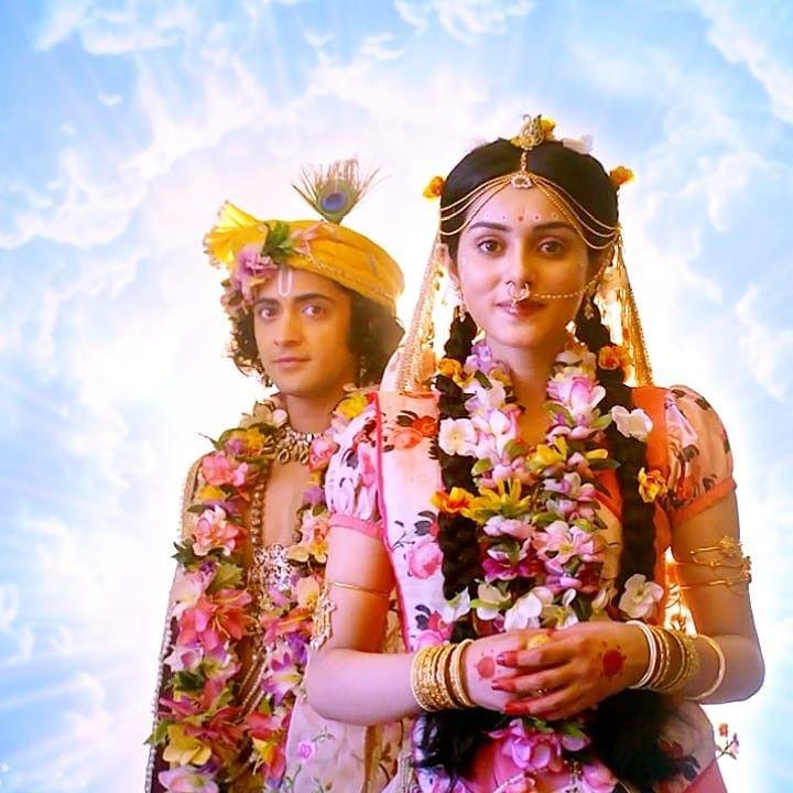 Pin By Evergreenthanshika On Radhakrishna Radha Krishna Holi Radha Krishna Wallpaper Radha Krishna Pictures