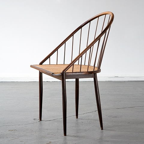 35 best Joaquim Tenreiro images on Pinterest   Chairs, Armchairs and ...