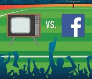 Facebook starts trolling for Super Dish discusses to increase targeted advertising campaign - http://www.marketingpilgrim.com/2015/01/facebook-begins-trolling-for-super-bowl-mentions-to-beef-up-targeted-ad-campaigns.html