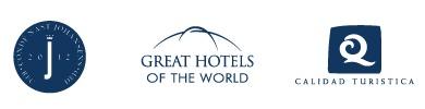Calidad Turística Hotel Calpe