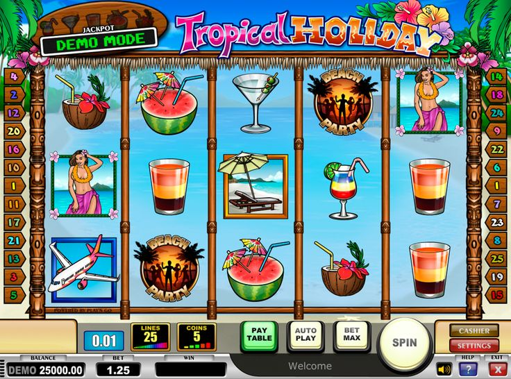 casino games echtgeld