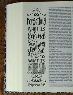 PHILIPPIANS - 4 Bible journaling printable templates, instant download illustrated christian faith bookmarks, black and white prayer journal bible verse traceable stencils, bible stickers.  ♥ Philippians 1:27 Stand firm in the one Spirit, striving together as one... ♥ Philippians 2:13 It is God who works in you to will and to act... ♥ Philippians 3:13 Forgetting what is behind and straining toward... ♥ Philippians 4:7 And the peace of God will guard your hearts...  This set is included in…