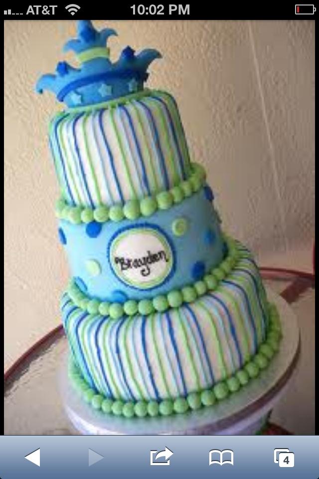 Little Prince Birthday Cake 12 best The