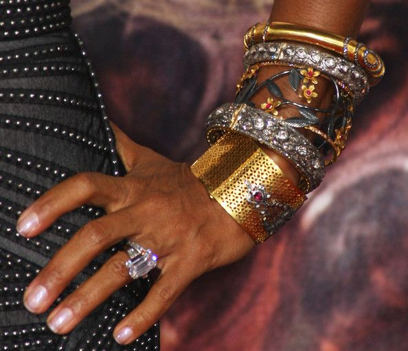 Viral News Lists Quiz Videos Polls: 1000+ Images About Celebrity Engagement Rings On Pinterest