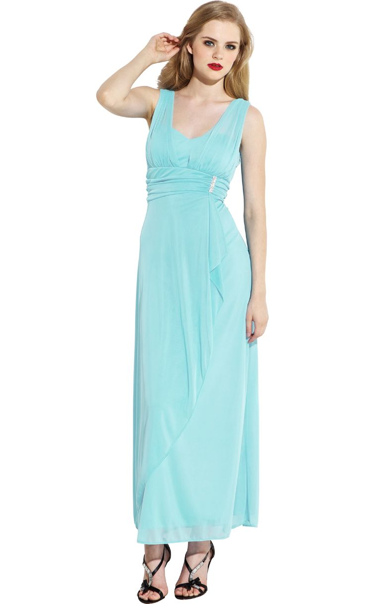 Sears bridesmaid dresses vosoi 27 best images about bridesmaid dresses on pinterest red carpet ombrellifo Gallery
