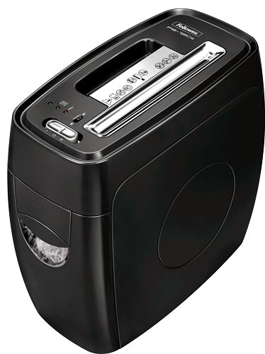 29 best shredders for your home or small office images on pinterest small den small office. Black Bedroom Furniture Sets. Home Design Ideas