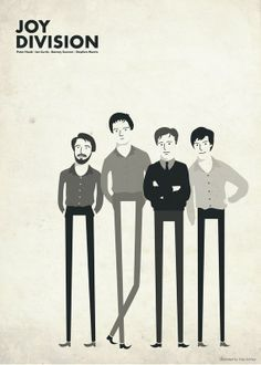 best music posters - Google Search