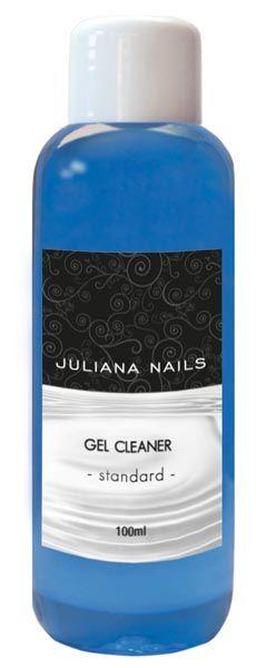 Gel Cleaner Standard - Juliana Nails