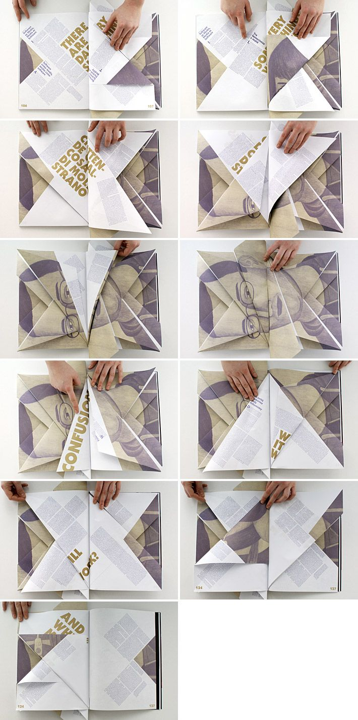 1000 images about indie design on pinterest keith for Domus book collection