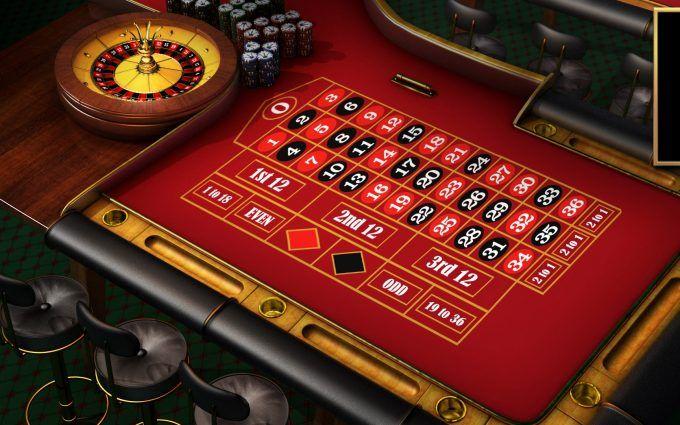 Roulette Rules Hd Wallpaper Online Roulette Online Gambling Online Casino Games