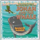 Free Sunday School Lesson for Children - Jonah and the Whale