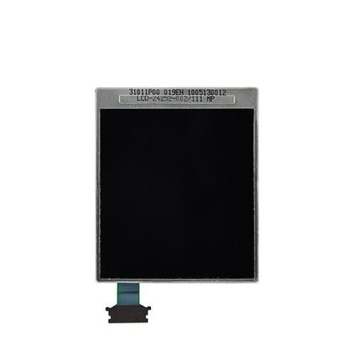 CELL PHONE PARTS /  BLACKBERRY /  LCD DISPLAY SCREEN FOR BLACKBERRY PEARL 9100 - 002/111 &99.99