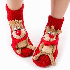 christmas socks - Google Search
