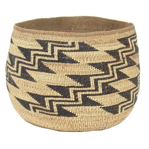 17 Best Images About Basket Weaving On Pinterest Culture