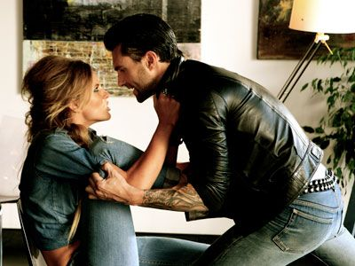 Anne vyalitsyna, Maroon 5 and Adam levine on Pinterest Adam Levine And Anne Vyalitsyna Misery