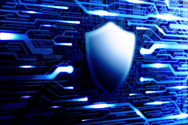 Next-generation firewalls are known for providing the security to the network