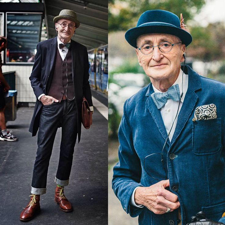STYLISH GRANDPA, Who's Said To Be 104 Yrs Old, Is Making The Internet Go CRAZY! Full album- https://www.facebook.com/JabongWorld?fref=ts