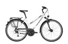 Trekkingbike Bergamont Sponsor