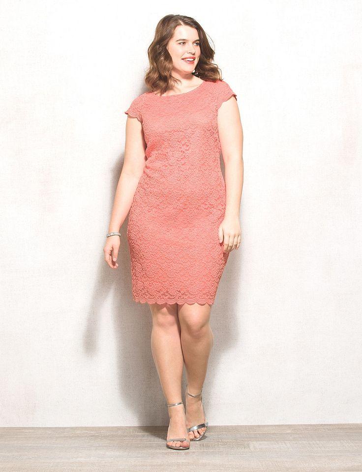 1061 Best Plus Size 7 Images On Pinterest Curvy Girl Fashion