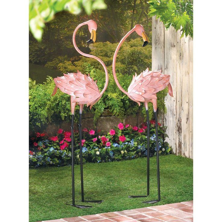 80 best Garden Decoration images on Pinterest | Outdoor water ...