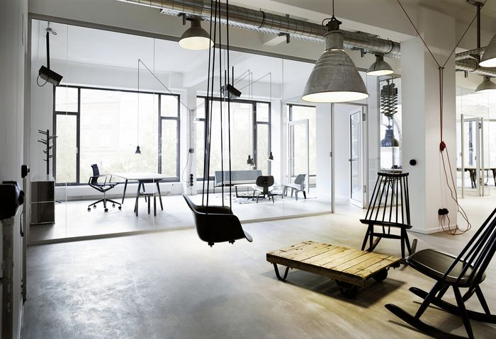 geometry-global-office-design-4