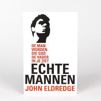 Echte mannen - boekomslag - Studio Vrolijk grafisch ontwerp Harderwijk - www.studiovrolijk.nl