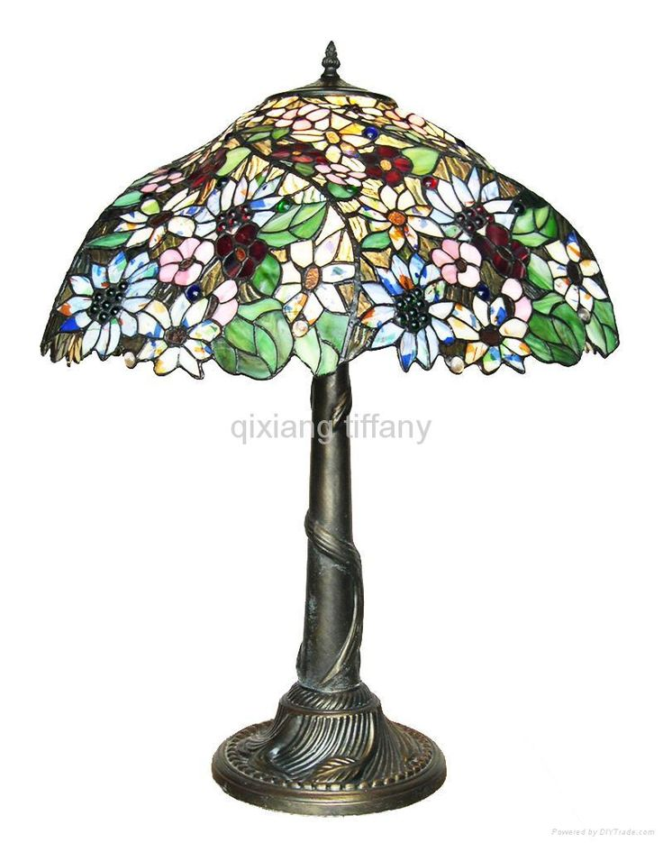 41 Best Images About Tiffany Lamps On Pinterest Peacocks