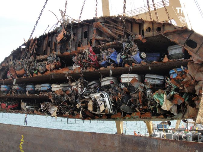 17 Best Images About Shipwrecks On Pinterest Staten