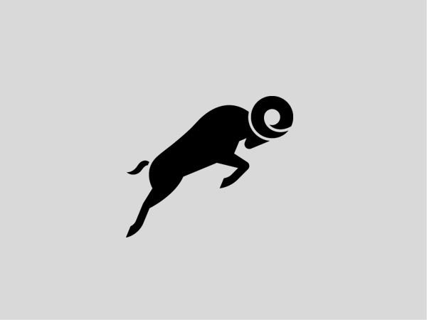 26 best images about Logo Roco on Pinterest | Horns, Logos ...