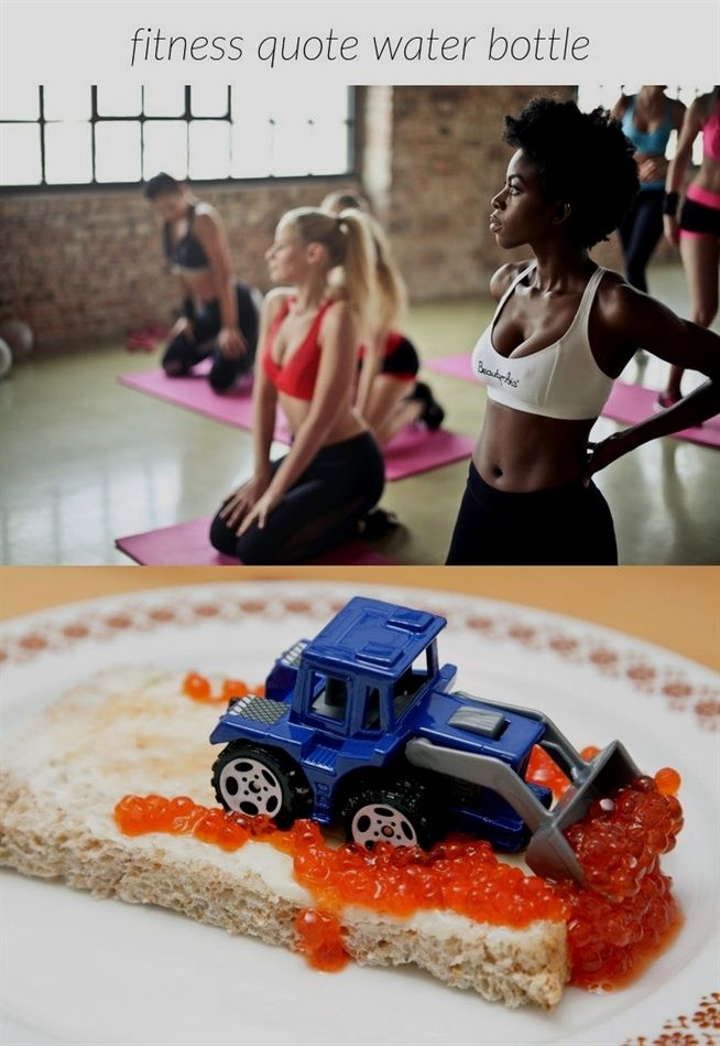 Fitness Quote Water Bottle 711 20181007141343 52 Fitness Programm Computer Fitness Hattingen Kulinarisch Zum Planet Fitness Workout Fitness Fitness Tips