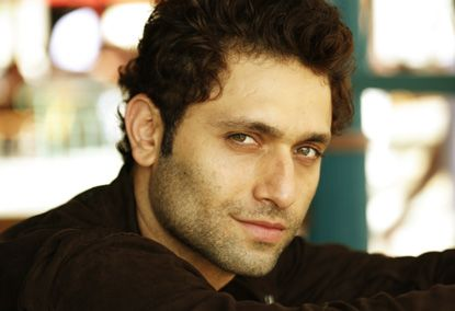 Shiney will never be a part of Bigg Boss ?  Shiney Ahuja, who will be seen in the upcoming film ...