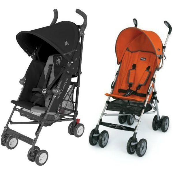 mejores 368 im genes de productos para beb en pinterest productos para beb s cama familiar y. Black Bedroom Furniture Sets. Home Design Ideas
