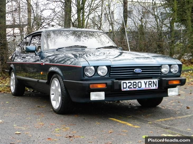 16 best ford capri images on pinterest ford capri. Black Bedroom Furniture Sets. Home Design Ideas