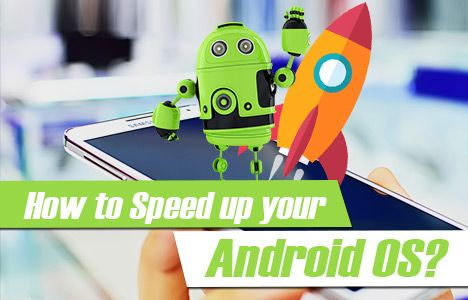 10 superb ways you can renew your Android OS  http://goo.gl/Uw6HwN  #android  #appdevelopment