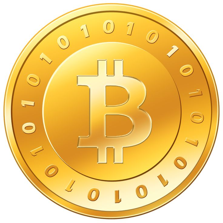 Bitcoin. La moneda virtual que está dando mucho de qué hablar