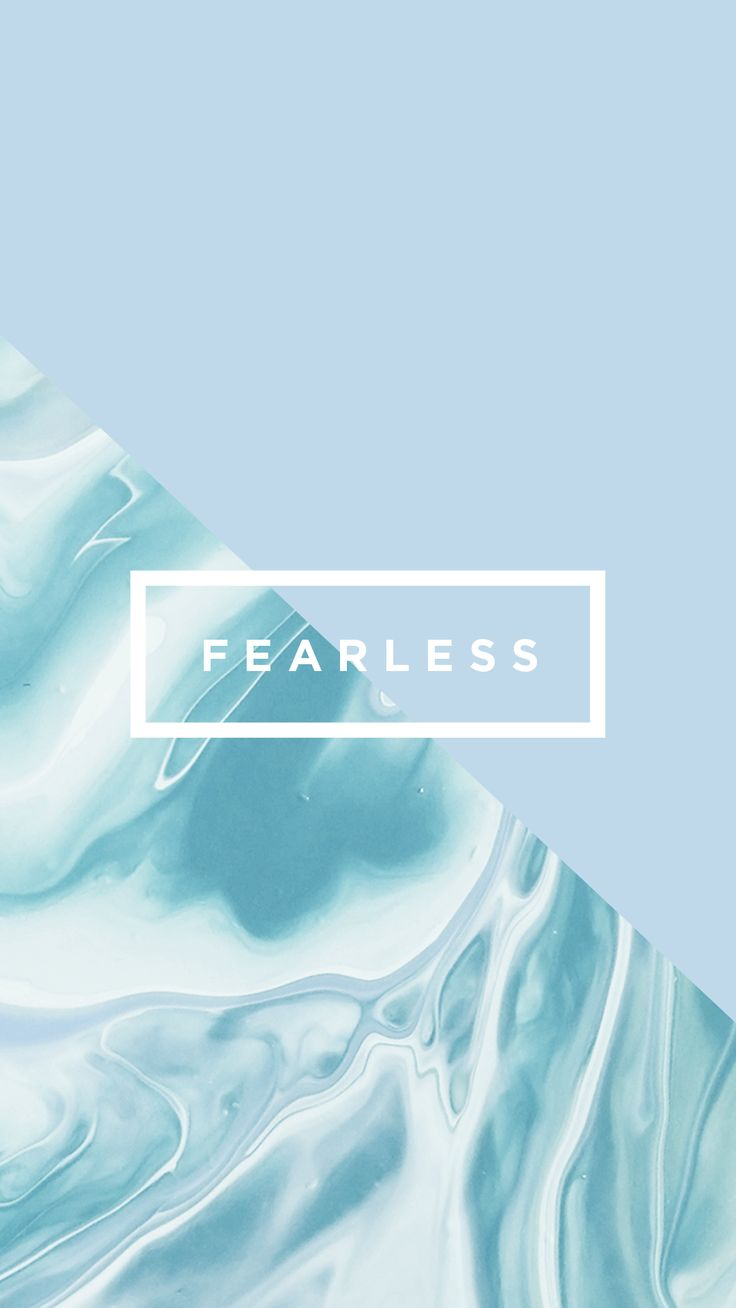I love creating freebies for all of you, this new batch is 8 gorgeous marble mobile wallpapers made to motivate all you go-getters.