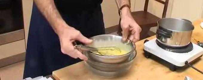 Bakadviezen van Cees Holtkamp | Bakadviezen en recepten | Patisserie Holtkamp