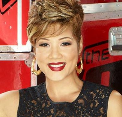 Tessanne Chin, season 5 winner of NBC's hit reality TV competition show, The Voice, will be performing at the 18th Annual St. Kitts Music Festival, which will take place from Thursday, June 26 to Saturday, June 28, 2014.