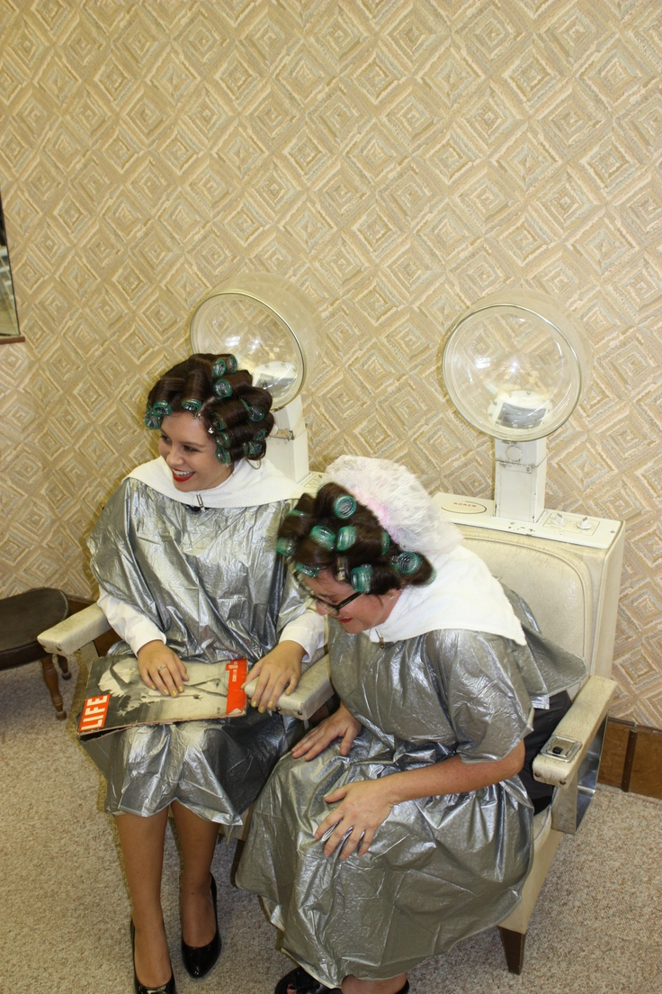 210 Best Plastic Shampoo Capes Images On Pinterest Cape