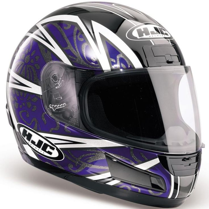 motorcycle helmets | Hjc Motorcycle Helmet