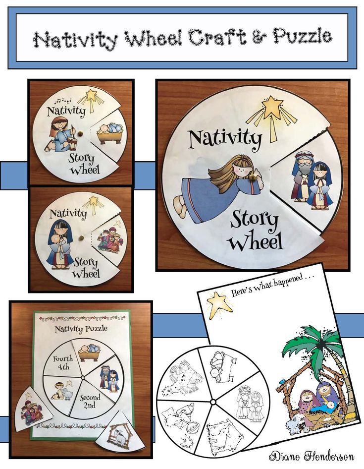 230 best school images on Pinterest | Bible crafts, Catechism and ...