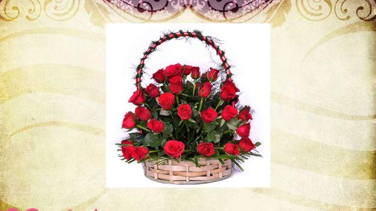 Best Anniversary Gifts Online   Giftalove.com