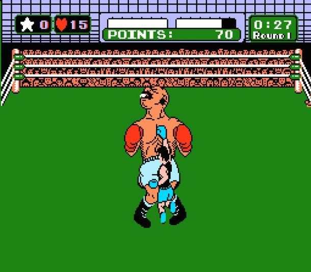 Watch This Speedrunner Play Two Punch-Out Games At Once Using One Controller  Superior Video games Finished Fast 2018 set new information for charitable donations however this run of Mike Tysons Punch-Out and Tremendous Punch-Out may well be essentially the most memorable factor that took place over the weekend.  On this run which used to be a donation incentive to inspire folks to provide extra with a purpose to see it speedrunner Zallard1 used a specially-modified controller that sends…