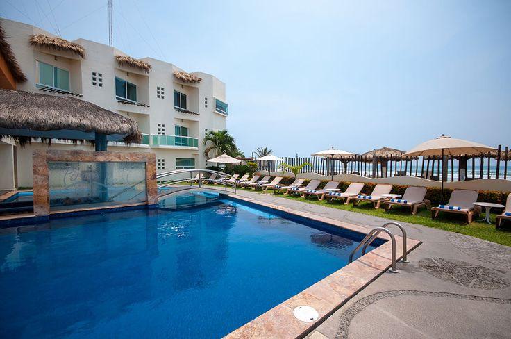 hoteles-boutique-de-mexico-hotel-artisan-playa-esmeralda-chachalacas-veracruz-8