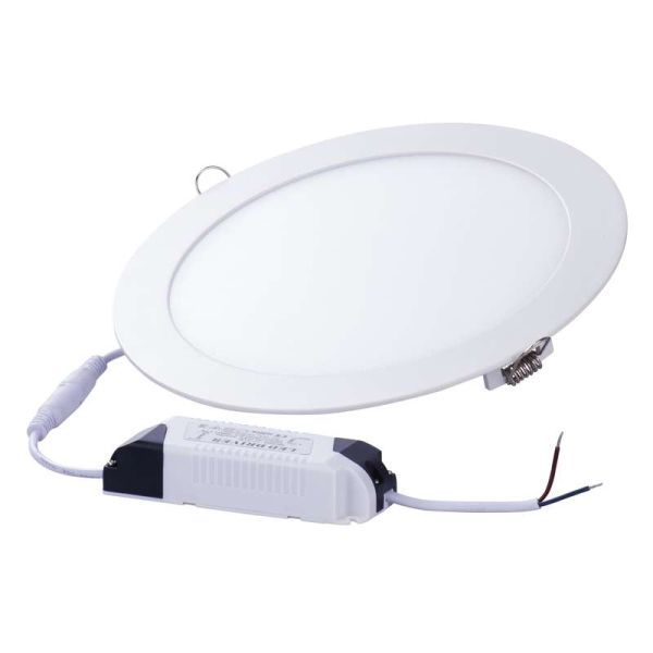 Incastrate CORP LED ROTUND DOWNLIGHT 24W 4000K IP20 ZD1152 EMOS.ZD1152