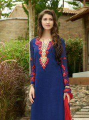 Buy Latest Salwar Kameez online from http://www.chennaistore.com , Have Party Wear,Designer Salwar Kameez, Anarkali Salwars, Straight Cut Salwars, Plazzo Style Salwars. Shop Online.