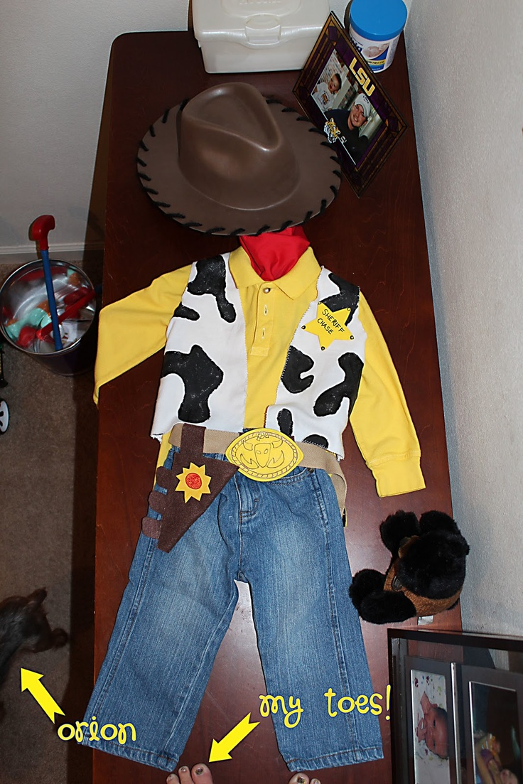 60 best images about Party - Cowboy/Western on Pinterest   Toy ...