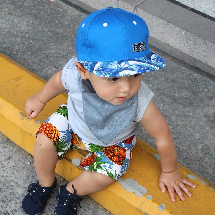 Night Insta thanks again for entering!  | The Parrot | Deep Blue | $30 Snapbacks | Free Domestic & Global Shipping Available #popnoggins #trulytropical #snapback #snapbacks #swag #fashion #cap #hat #headwear #dope #streetwear #babyhats #babyswag #babyfashion #babygift #instababy #instakids #toddlerswag #toddlerlife #toddlerfashion #kidsfashion #fashionkids #kids #kidsstyle #kidswear #kidsclothes #kidswag #stylish_cubs #kidsootd #ootd