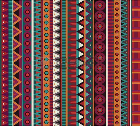 Die besten 25+ Navajo muster Ideen auf Pinterest - ikat muster ethno design